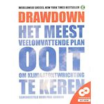 Paul Hawken Drawdown